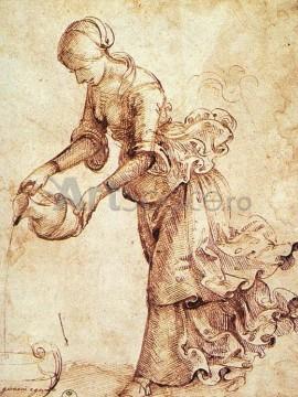 studiu-1486-270x360 Studiu 1486, Ghirlandaio